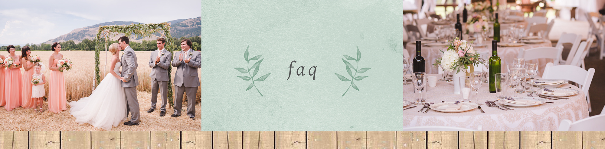 SilverSage_FAQ